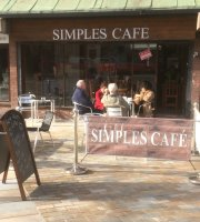 Simples Cafe