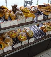 Boulangerie Ken