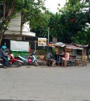 Warung Kopi Suroboyo