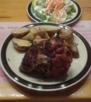 Los Yugos Restaurante Café Bar