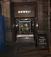 Mowgli Street Food - Water Street