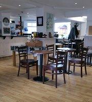 Cafe Nobar