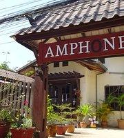 Amphone