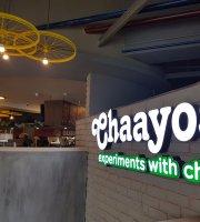 Chayos