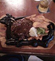 The Cruises Steak House