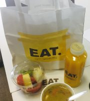 Eat. The Real Food Company