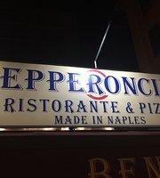 Pepperoncino