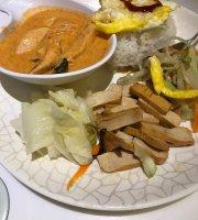 Yi Luo Wa Di Thai Restaurant
