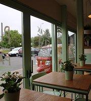 Buongiorno e Buonasera Cowley Restaurant