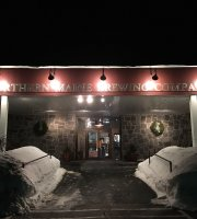 Northern Maine Brewing Co. LLC