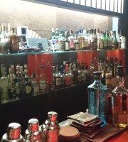 Bar Noroshi