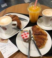 Caffe Vecchio