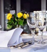 Restaurant Bienenberg