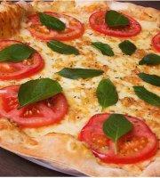 Babbo Giabba Pizzeria