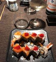 Moi Sushi Lab