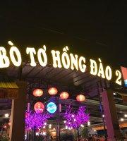 Fresh Beef Hong Dao 2 Restaurant