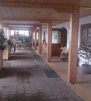 Landgasthof Zum Bei