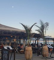 Simbad Beach Restaurante & Cocktail Bar