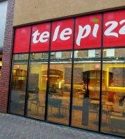 Telepizza Wloclawek