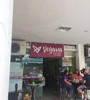 Vegaria Emporio Vegano