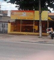 Ki Frango Legal