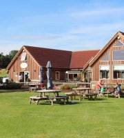 Sunnyhills Farm Shop & Restaurant
