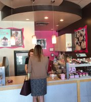 Gigi's Cupcakes Little Rock