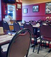 Homer's Cafe