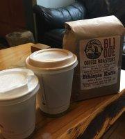 Oblique Coffee Roasters