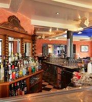 Restaurant-Bar El Corazon