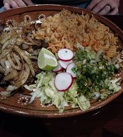 Si Senor Mexican Restaurant