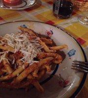 Osteria Basilico