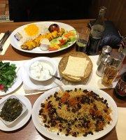 QASR Restaurant