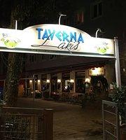 Taverna Lakis