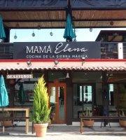 Restaurante Mama Elena