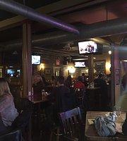 The Garrison Pub