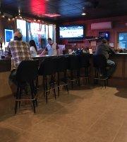 Snug Harbour Restaurant Inc