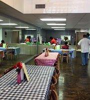 Nether's Restaurant