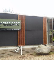 Dark Star Ale House & Cafe