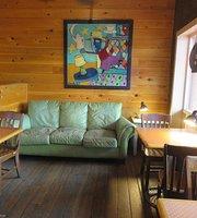 Caffe Cottage
