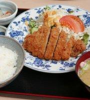 Restaurant Ajiroku