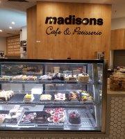 Madison's