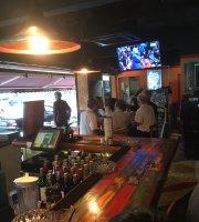 Sids Pub