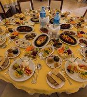 Divaisib Restaurant
