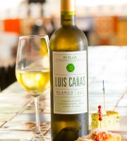 Can Cava Pintxos & Wine