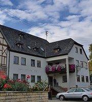 Brauerei & Gastwirtschaft Scharpf