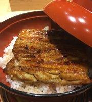 Chikuyotei Dining