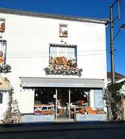 Alimentation-Restaurant La Charlotte