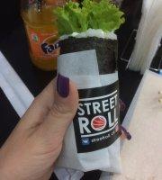 Street Roll