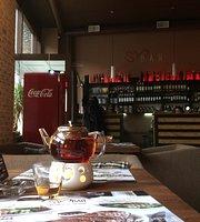 SW Bar Steaks&Wine